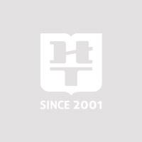华图优博平台注册