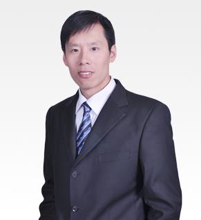 北京师范大学硕士