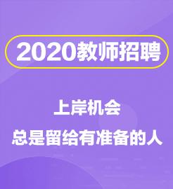 2019年教师亚洲唯一亚博娱乐备考专题