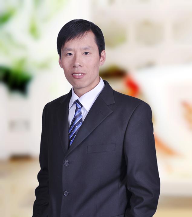 李(li)新(xin)廣(guang)