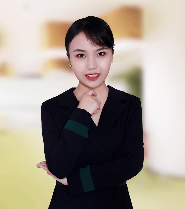 施怡(yi)