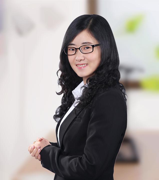 王(wang)曉燕